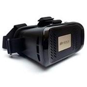 Очки виртуальной реальности HIPER VRX фото