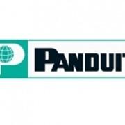 СКС Panduit NetKey фото