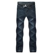 Мужские кальсоны джинсовые 41659750287 фото