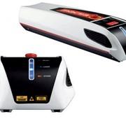Автоматический лазерный маркировщик MACSA (10 Вт) фото