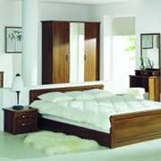 Мебель для спален Киев. Производим мебель для спален в Черкассах. У нас вы можете заказать мебель для спален на любой вкус и заказать мебель для спален по своему дизайну Киев. У нас самые низкие цены на мебель для спален фото