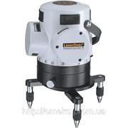 Лазерный уровень Laserliner PrecisionCross-Laser 10 RX фото
