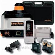 Лазерный нивелир Laserliner ACM Pro 310 фото