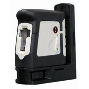 Лазерный уровень Laserliner AutoCross-Laser 2 фото