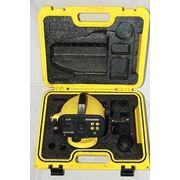Электронный нивелир Leica Sprinter 100 фото