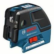 Bosch Нивелир лазерный комбинированный Bosch GCL 25 фото