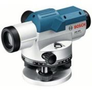 Bosch Нивелир оптический Bosch GOL 20 D фото