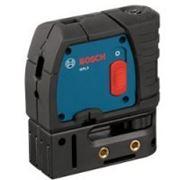 Bosch Нивелир лазерный точечный Bosch GPL 3 фото