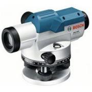Bosch Нивелир оптический Bosch GOL 26 D фото
