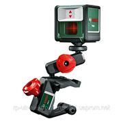 Лазерный нивелир Bosch Quigo 2 фото