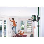 Штатив Bosch TP 320 фото