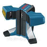 Лазер для укладки плитки BOSCH GTL 3 фото