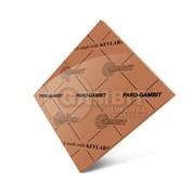 Уплотнительный лист PARO-Gambit фото