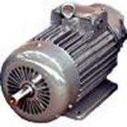 Крановые электродвигатели МТН, МТКН, МТФ, МТКФ, ДМТФ, АМТФ, 4МТМ, электродвигатели на кран фото