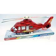 Вертолет (уценка) фото