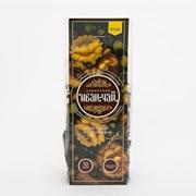 Чайный напиток Сибирский Иван-Чай зеленый листовой, пакет 50г фото