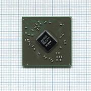 Микросхема 215-0804026 фото