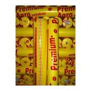Агроволокно белое Premium-Agro 23 г/м2 (12,65м*100м) Польша фото