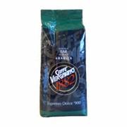 Кофе в зернах Vergnano Espresso Dolce фото