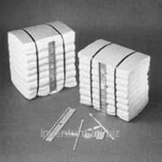 Керамоволокнистые модульные блоки Z-BLOK фото
