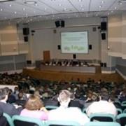 Аутсорсинг бухгалтерского учета и финансового менеджмента фото