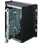 Системы автоматизации компании GE Fanuc фото