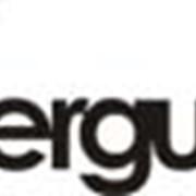 Создание логотипа, слогана, рекламной концепции и дизайн аудио- и видео-роликов фото