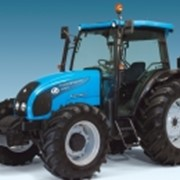 Landini Powerfarm фото