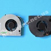 Вентилятор для ноутбука Emachines E727 фото
