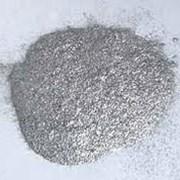 Порошок алюминиевый ПА-2 ГОСТ 6058-73 фото