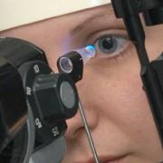 Консультации опытных офтальмологов фото