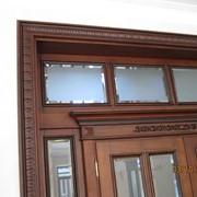 Дверь 2 фото