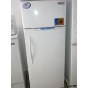 Холодильник двухкамерный Sino - 308 фото