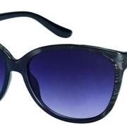 Солнцезащитные очки Mlook ML6504 фото