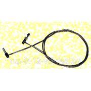 Перемычка для путевых ящиков и кабельных муфт У-7325-00-00 L – 1620 мм фото