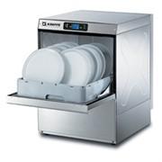 Посудомоечные машины EcoClean Line EC580E фото