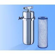 Фильтры для воды фото