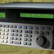 Калибратор осциллографов Fluke 9500 B высокопроизводительный, полностью автоматизированный и модернизируемый фото