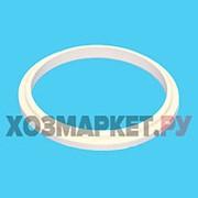 Манжета держателя шнека для мясорубки Polaris PMG 3043L (арт. 3001.495) фото