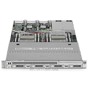 Сервер Sun X3-2 server фото