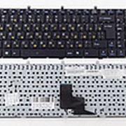 Клавиатура IRU 502 фото