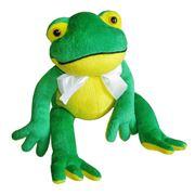Пошив игрушек пошив игрушек цена пошив игрушек на заказ пошив корпоративных игрушек фото
