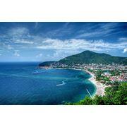 Отдых в Черногории фото