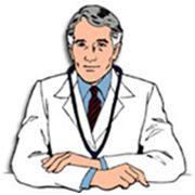 Весь спектр диагностических услуг