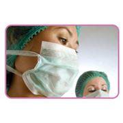 Хирург - консультации врача фото