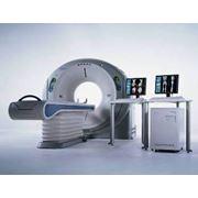 Компьютерная томография печени фото