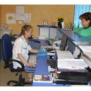 Определение онкомаркеров Онкомаркеры Каменец-Подольский Хмельницкая область фото