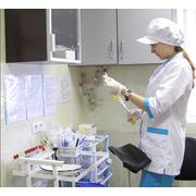 Спермограммы Каменец-Подольский Хмельницкая область Украина фото