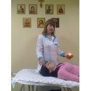 Лечение женского и мужского бесплодия. фото