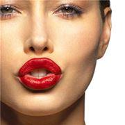 Коррекция формы губ изминение объема губ клиника Украина Запорожье фото